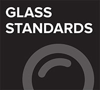 Glass Standards Guide